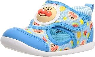 Anpanman 婴儿鞋 APM B37