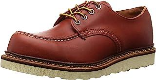 Red Wing 靴子 8103 男士