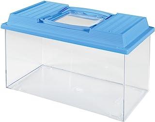 Savic Nobby Fauna-Box III