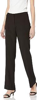 Calvin Klein Women's Pant