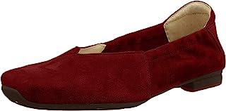 Think! Gaudi_484175 女士带芭蕾舞鞋