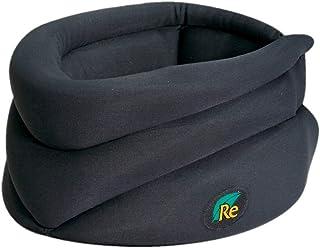 Caldera Releaf 颈枕,黑色 常规