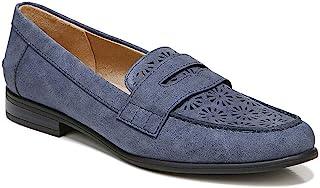 LifeStride 女式 Madison Perf 乐福鞋