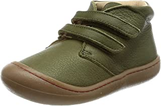 Pololo 中性儿童 Nino * 短靴