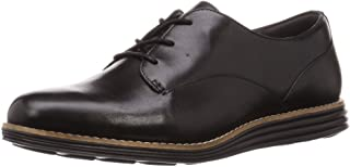 Cole Haan 女士 Originalgrnd PLN Ox 牛津鞋