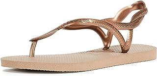 Havaianas Women's Luna Flip Flop
