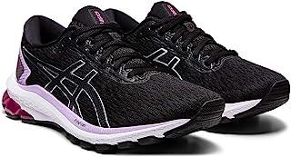 ASICS GT-1000 9 女士跑步鞋