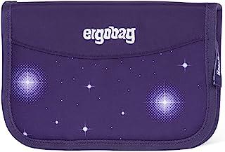 Ergobag Deportivo 紫色 Galaxy 紫色 Galaxy