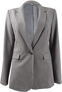 DKNY 女士外套