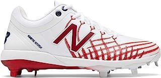 New Balance 4040v5 英雄防滑鞋 - 男式棒球