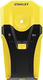Stanley STHT77588-0 材料检测仪,黑色/黄色