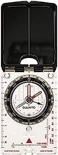 SUUNTO MC-2 指南针