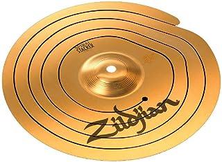 Zildjian 12 英寸 FX 螺旋堆叠器