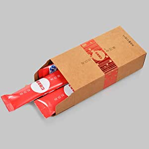 简品100 老的辣红糖姜茶 姜汤/速溶姜茶/正宗高山老姜 精选袋泡茶 12g*5条