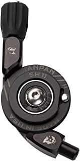 Wolf Tooth Components Tanpan Inline: 11 速转换