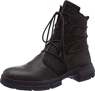 思考! Iaz_585138 女靴