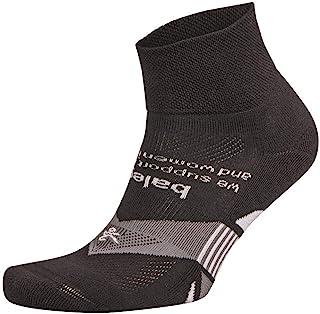 balega ENDURO 物理训练跑步短袜