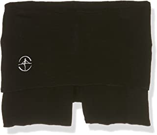 Wear Moi Tiara 女童短裤,女孩,皇冠