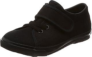 [ASAHI] 运动鞋 儿童 ASAHI * P035 KC28004
