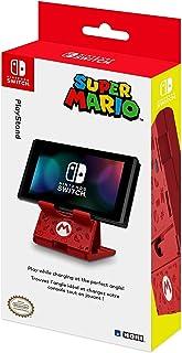 HORI Compact Stand - Mario Edition 任天堂 Switch