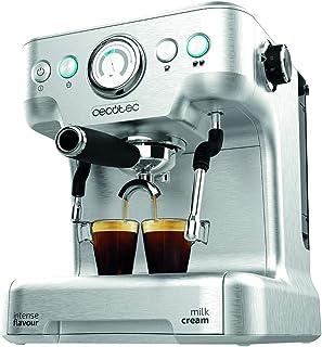 Cecotec Power Espresso 20 Barista 钢色 20 Barista Pro 1577