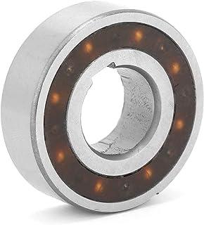 离合器轴承起动器离合器垫圈替换 Sprag 离合器单向轴承工厂 适用于汽车