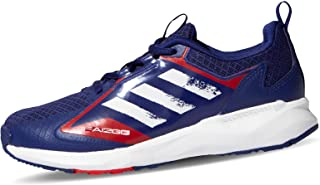 adidas 阿迪达斯 Fai2go K 中性儿童跑鞋
