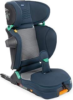 Chicco 智高 FOLD & GO 儿童座椅