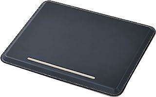 山善(YAMAZEN)膝盖上方小型桌子 米色 幅46×奥行36cm HT-3545(BE)