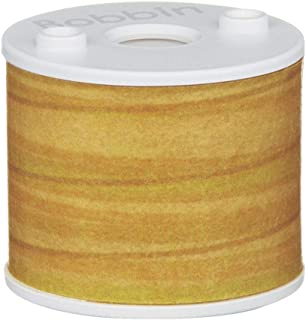 KOKUYO 国誉 遮蔽胶带 Bobbin 卷尺 黄色 3个装 T-B1115-3X3SET