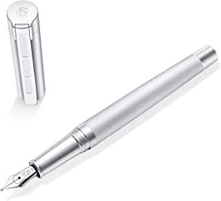Staedtler Premium STAEDTLER 高级金属钢笔 EF EF