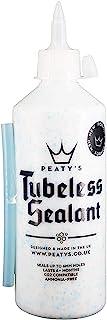 Peaty's 无管密封剂 - 自行车轮胎液密封剂