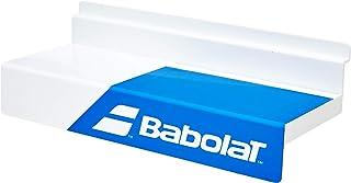 Babolat 鞋架 x 1 个配件 成人男女通用 多色 均码
