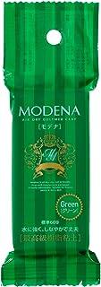 PADICO 树脂黏土 Modena 颜色 * 単品