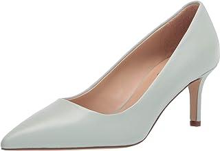 Franco Sarto Tudor 女士高跟鞋