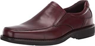 ECCO 爱步 Men's Seattle 男士轻便乐福鞋