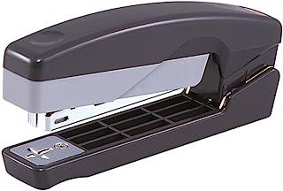 MAX 订书机 订书机 纵横 订书机 15张装订 深灰色 HD-10V/P