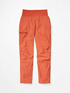Marmot 土拨鼠 女士 Dihedral 长裤