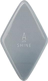 ACE shin角质切削黑色