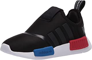 adidas 阿迪达斯 Originals NMD 360 C 儿童高跟鞋