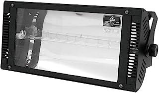 EUROLITE Superstrobe 2700 | 经典频闪仪 1500 瓦 闪光管 & 模拟控制接口