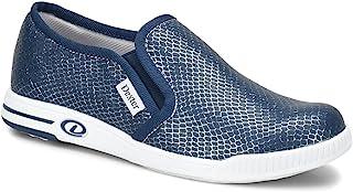 Dexter 女式 Suzana 保龄球鞋