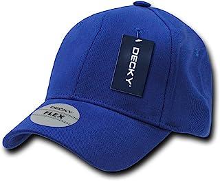 DECKY Fitall Flex 棒球帽