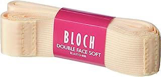 Bloch 女士芭蕾舞鞋 绑带