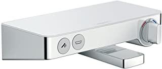 Hansgrohe 汉斯格雅 ShowerTablet Select 300 恒温淋浴龙头 明装 镀铬