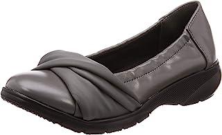 [Maider] 拇趾外翻 弹力 浅口鞋 办公室凉鞋 女款 06024
