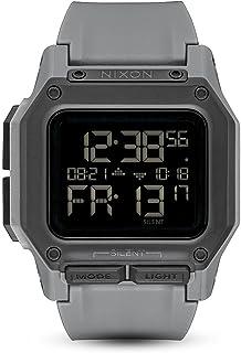 NIXON 中性 运动手表