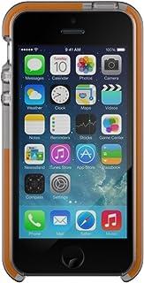 Tech21 Impact Frame 适用于 iPhone 5/5S S S E - 透明