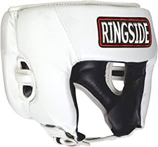 Ringside Competition Headgear without Cheek