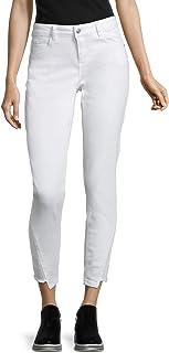 Cartoon 女式长裤